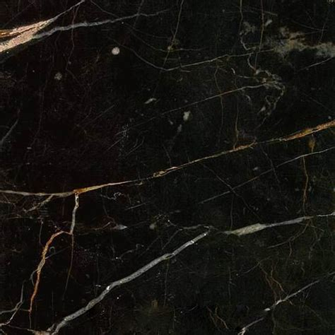 saint laurent marble tulip brown marble china brown marble tiles slabs flooring walling china