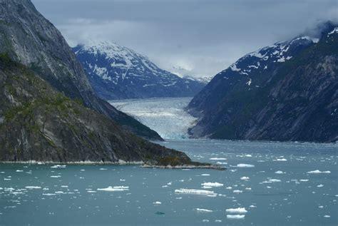 fjord erosion landform on emaze