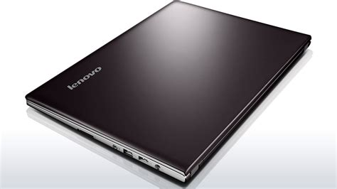 Bekas Laptop Lenovo Ideapad S400 lenovo rolls out five touch enabled windows 8 ideapad notebooks slashgear