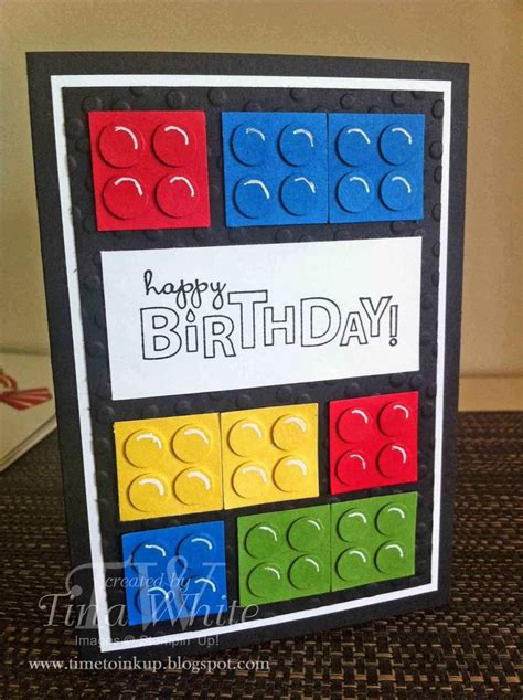 Best Gift Card Ideas - kids cards km creative