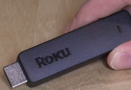 best hdmi dongle our picks for the best smart hdmi tv wifi dongles