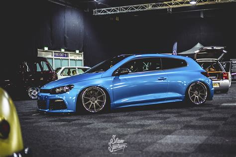 volkswagen scirocco 2016 modified 100 volkswagen scirocco 2016 modified eurosunday