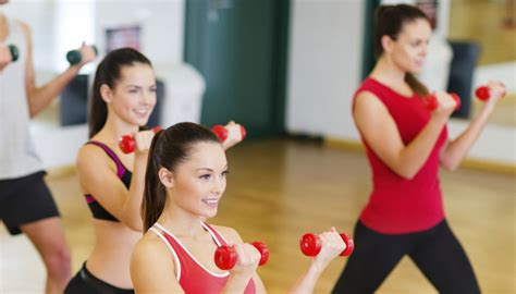 teenage obesity  rise time   action women fitness