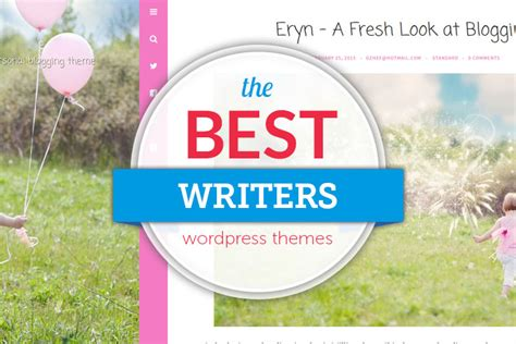 best free for writers 29 free themes for writers and 2018