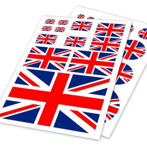 printable sticker paper national bookstore popular bike stickers uk buy cheap bike stickers uk lots