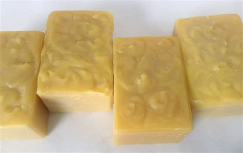 Spotlight Soap spotlight new handmade artisan soaps