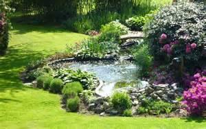 amenagement d un bassin de jardin r 233 alisation de bassin de jardin par votre entrepreneur laurent leroy