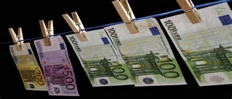 tasso usura d italia perizia bancaria usura formule di d italia parla