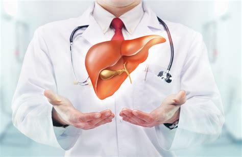 liver disease non alcoholic fatty liver disease vitamin retailer magazine