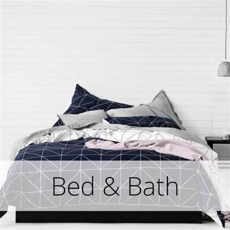 bed and bath outlet intec interiors online gift shop interior design service
