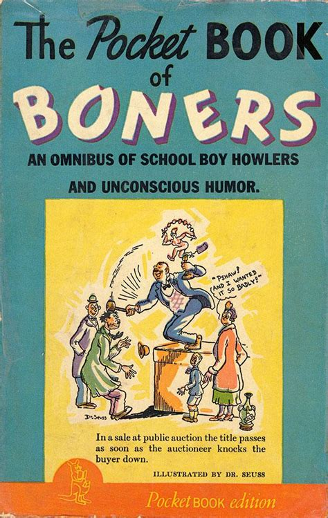 the of a bad books 22 hilariously bad book covers how the hell was number 20