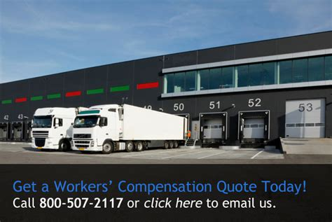 California Workers Compensation Appeals Board Search Workers Compensation California