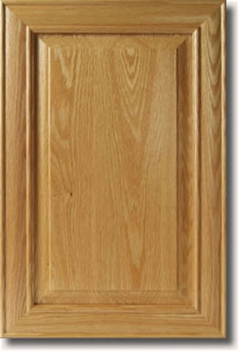 cleaning kitchen cabinet doors caring for wood cabinet doors cabinet doors kitchen
