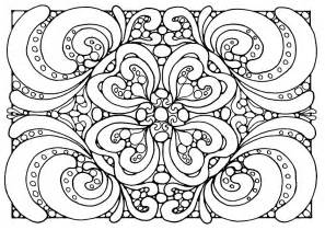10 fabulous amp free coloring pages