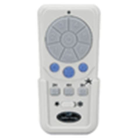 harbor breeze fan remote programming shop harbor breeze platinum portes 52 in aged bronze