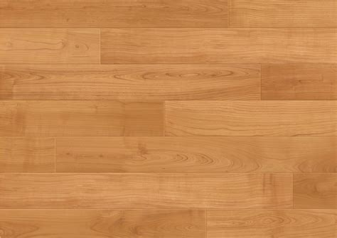 Cherry Laminate Flooring Quickstep Perspective Varnished Cherry Uf864 Laminate Flooring