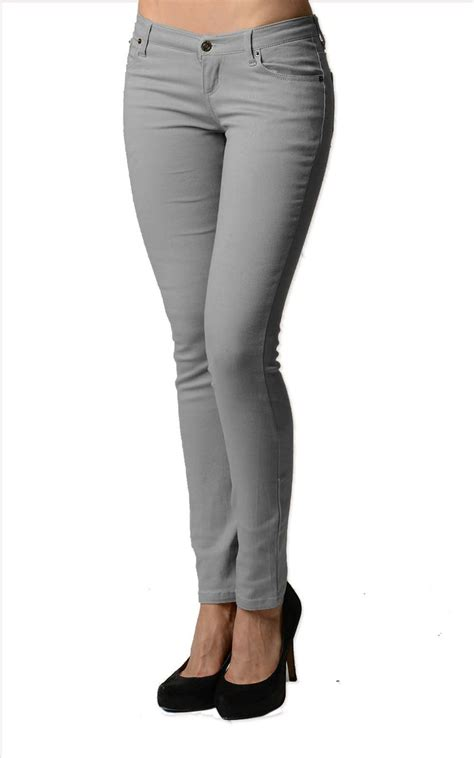 what color goes with gray pants 17 best ideas about grey skinny jeans on pinterest grey