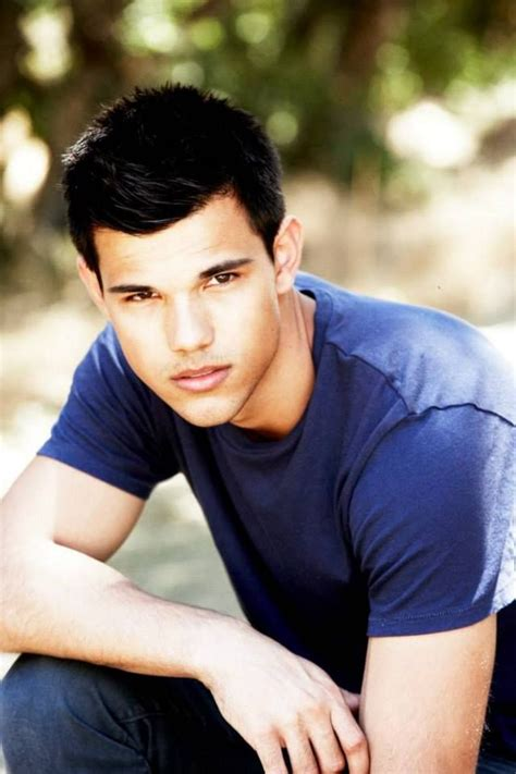 biography taylor lautner taylor daniel lautner net worth biography age weight