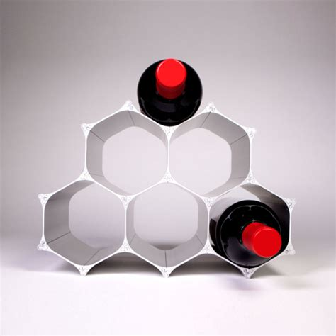 touch of modern touch of modern wine hive grassrootsmodern com
