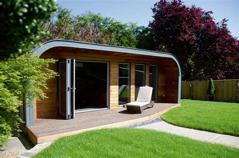 step  step planning   garden room project