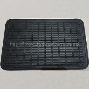 Karpet Karet Mobil Lembaran produk karet automotive grommet bellow rubber bumper