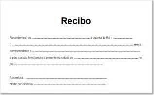 recibos de nmina del gdf plataforma cdmx imprimir nomina download pdf