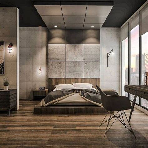 modern bedroom best 25 modern bedrooms ideas on bedroom decor