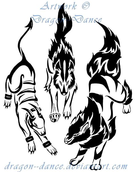 tribal tattoo yes or no yes yes yes tribal mightyena houndoom arcanine