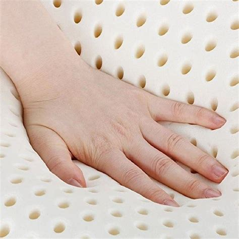 Which Is Best Mattress Foam Or - which one is best mattress or memory foam mattress