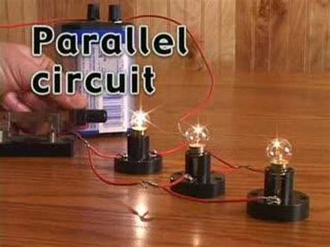 make a model of electric circuit electrical circuits