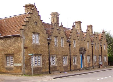 house of commons definition almshouse definition what is
