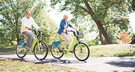 alimentazione per ipertesi attivit 224 fisiche per i pazienti ipertesi anziani la