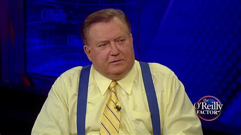 is bob beckel coming back on the five when is bob beckel returning to the five