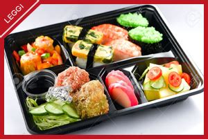 alimentazione giapponese l alimentazione giapponese per saperne di pi 249 corsi