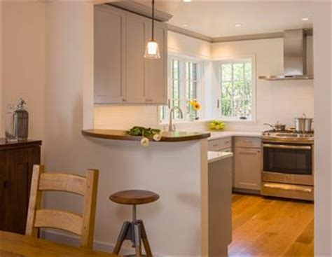 row house kitchen design row house design ideas row house design build washington dc