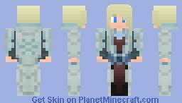 N Skin High Quality Skin Pixel Xl 5 5 3m Carbon high minecraft skin