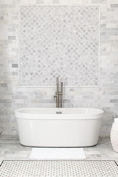 Plain White Tiles Bathroom by Plain White Bathroom Tiles Home Safe