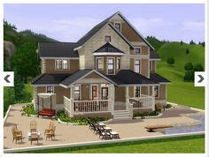 1000 images about sims on sims 3 the sims