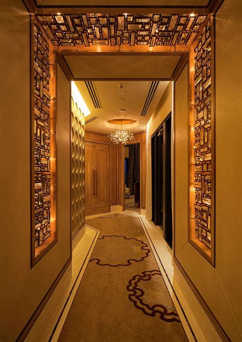 sky salon crown frontline interiors