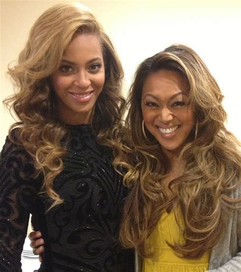 Get The Look Beyonces  Inauguration Ceremony  Ee  Makeup Ee   With  Ee  Tips Ee   From Mally Roncal Beauty