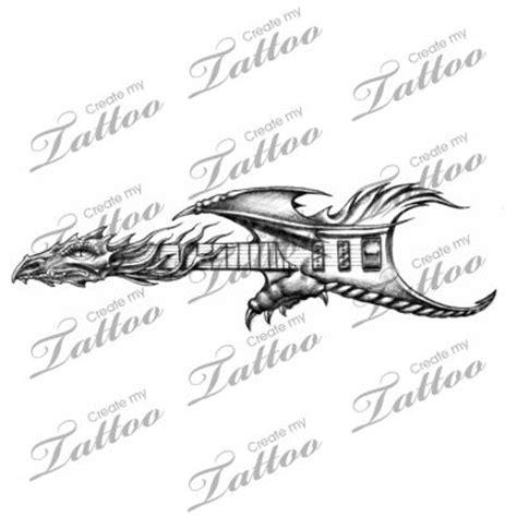 tattoo design marketplace marketplace tattoo dragon guitar 3029 createmytattoo