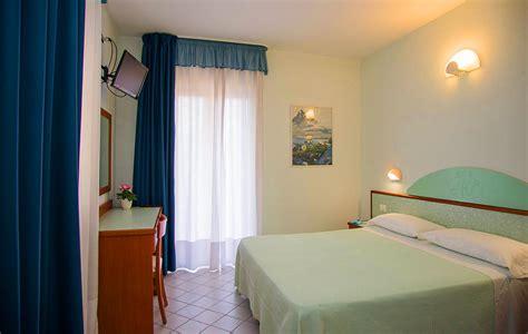 hotel cameri room hotel soverato italy