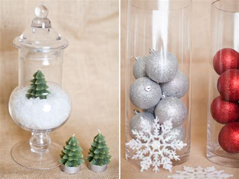 cheap christmas home decor 11 awesome and cheap christmas decoration ideas