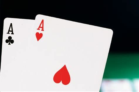 big pair  poker dictionary  glossary  poker terms