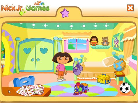 free pc games download full version dora explorer la casa de dora gt ipad iphone android mac pc game
