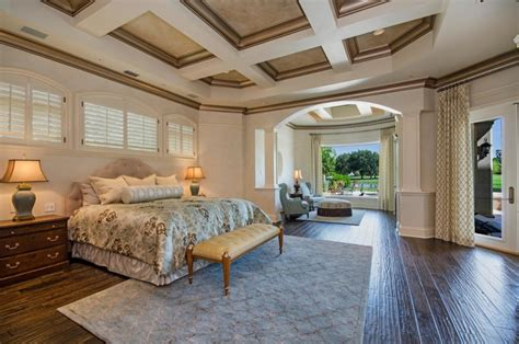 chateau chic bedroom designs decorating ideas