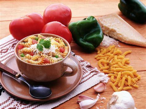 cuisine cup food wallpaper pixshark com images