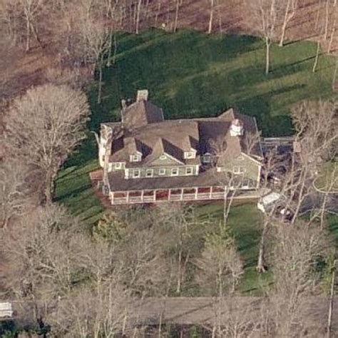 kathie lee gifford mailing address gary dell abate s house in greenwich ct google maps