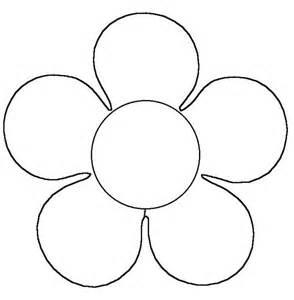 25 beste idee 235 bloem sjabloon op papieren bloemen gigantische papieren