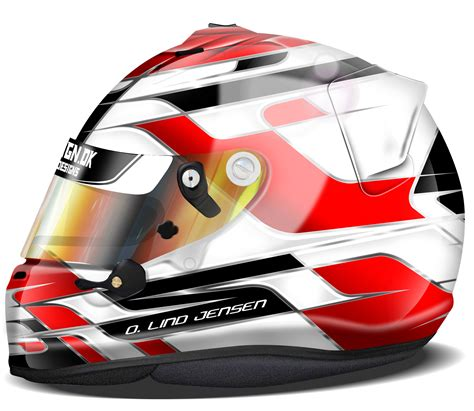 design car helmet helmet designs 2016 page 8 nj design